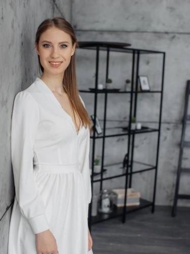 Sex ad by kinky escort Dina xxx (24) in Istanbul - Photo: 3