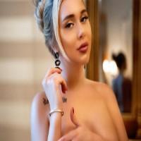 Elite Models - Sex clubs in Turkey - Lika
