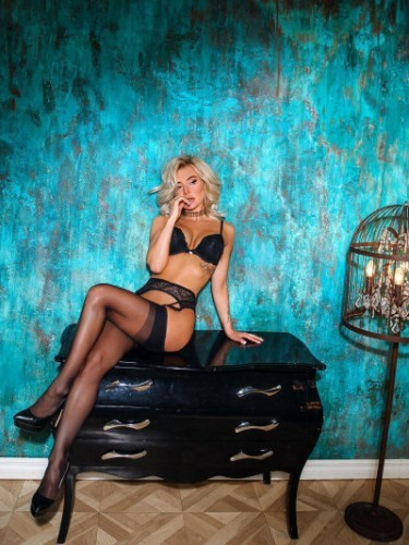 Sex ad by escort Sweetie Prd (24) in Istanbul - Photo: 2