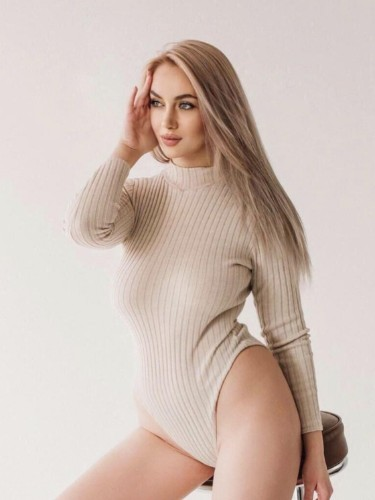 Sex ad by kinky escort Maria (23) in Istanbul - Photo: 7