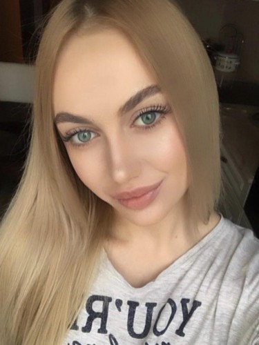 Sex ad by kinky escort Maria (23) in Istanbul - Photo: 1