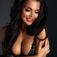 Crazy Drive Club - Sex ads of the best escort agencies in Konya - Mary