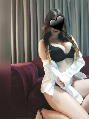 Sex ad by escort Alina (22) in Ankara - Photo: 5