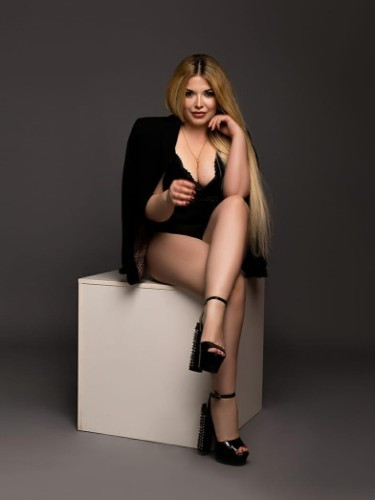 Sex ad by escort Dalya (24) in Istanbul - Photo: 2
