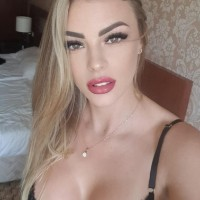 Exclusive models - Escort Agencies in Kemer - Alisa