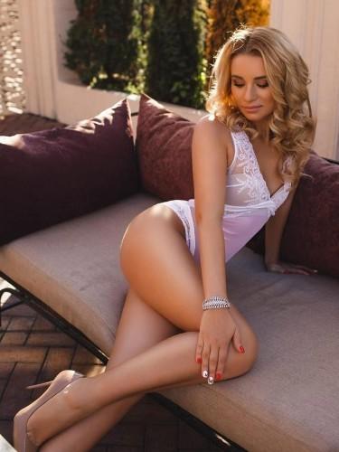 Sex ad by escort Maria (25) in Antalya - Photo: 1