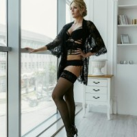 Cosmos - Sex ads of the best escort agencies in Trabzon - Maria Cs