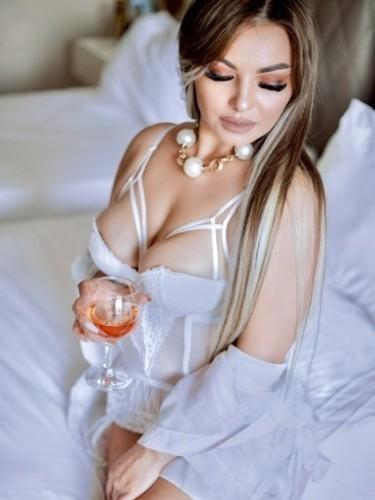 Sex ad by kinky escort Sharon (22) in Ankara - Photo: 3