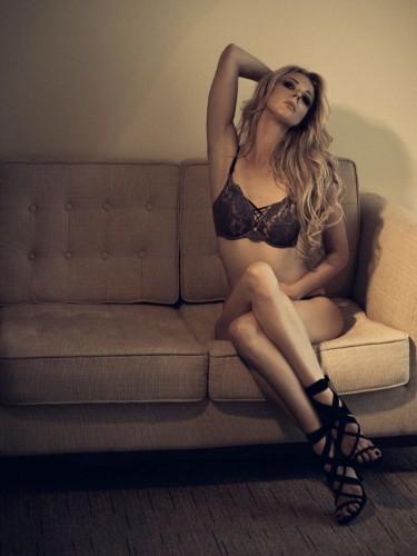 Sex ad by kinky escort Katrina (23) in Istanbul - Photo: 5