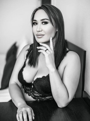 Sex ad by escort Sofia (26) in Istanbul - Photo: 7