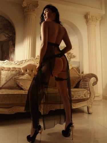 Sex ad by kinky escort Tina (20) in Ankara - Photo: 2