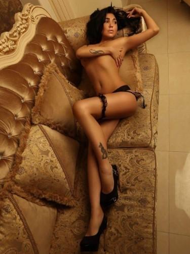 Sex ad by kinky escort Tina (20) in Ankara - Photo: 4