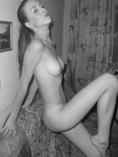 Sex ad by kinky escort Aimee in Bucuresti - Fotografie: 3