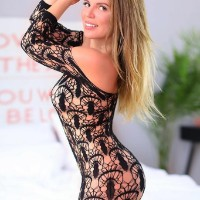 Dream Angels - Sex ads of the best escort agencies in Bursa - Kylie