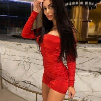 Victoria Models - Escort Agencies in Kayseri - Milana