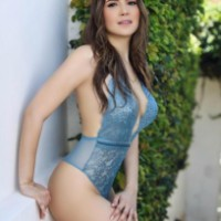Agency Cat - Escort Agencies in Kemer - AnnaCat