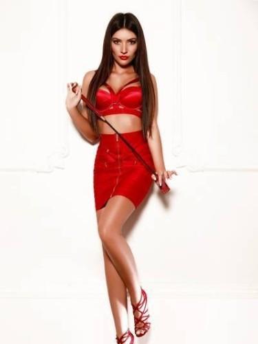 Sex ad by escort Viktorya (23) in Istanbul - Photo: 4