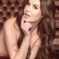 Dream Angels - Sex ads of the best escort agencies in Bursa - Dua lipa