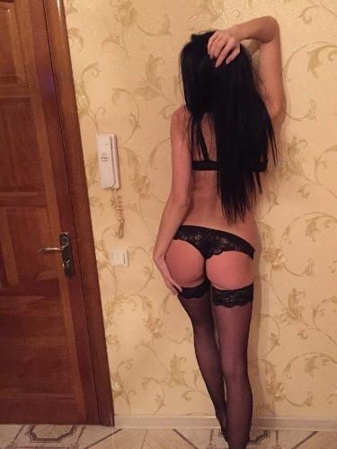 Sex ad by escort Alexa (28) in Kayseri - Photo: 3