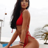 Strawberry - Sex ads of the best escort agencies in Trabzon - Kira
