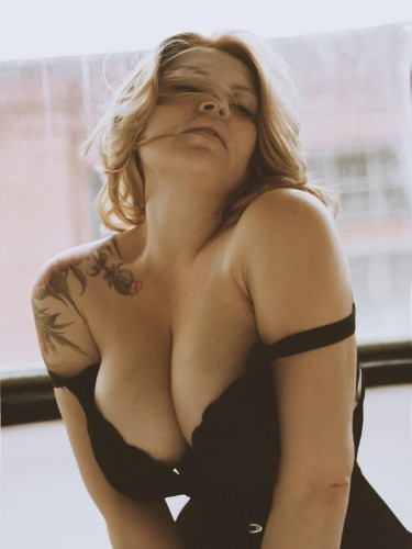 Sex ad by kinky escort Curvy (26) in Istanbul - Photo: 1