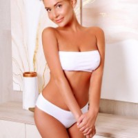 Sonya Escort - Sex ads of the best escort agencies in Adana - Oksana