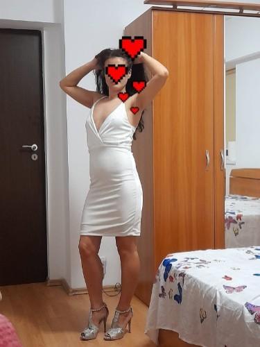 Sex ad by kinky MILF AnaMaria (35) in Bucuresti - Fotografie: 4