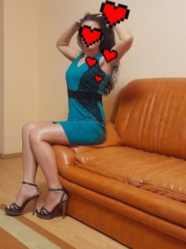 Sex ad by kinky MILF AnaMaria (35) in Bucuresti - Fotografie: 7