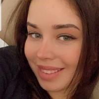 Exclusive models - Sex ads of the best escort agencies in Bursa - Alla beb