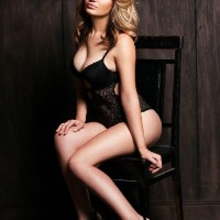 Xxx Istanbul Agency - Sex ads of the best escort agencies in Istanbul - Yula