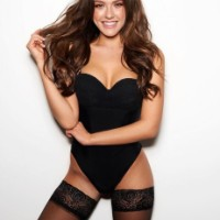 Elit Models - Sex ads of the best escort agencies in Bursa - Dina Elit