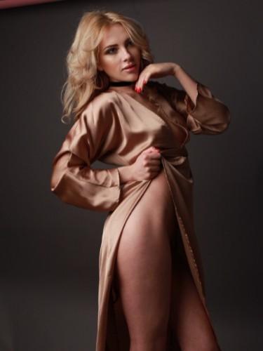 Sex ad by escort Liya (25) in Istanbul - Photo: 6