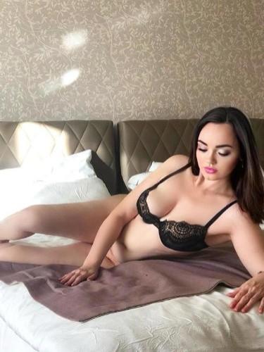 Sex ad by kinky escort Mila (25) in Ankara - Photo: 3