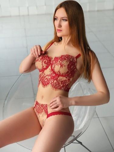 Sex ad by escort Yuliya (20) in Izmir - Photo: 7