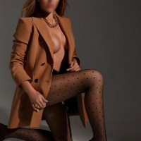 Madame Adler - Sex ads of the best escort agencies in Mersin - Rebecca