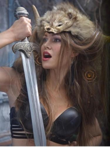 Sex ad by kinky escort Alesya (24) in Ankara - Photo: 2