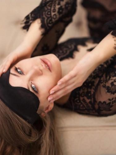 Sex ad by kinky escort Alesya (24) in Ankara - Photo: 6