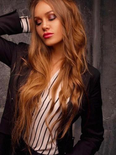 Sex ad by kinky escort Alesya (24) in Ankara - Photo: 3