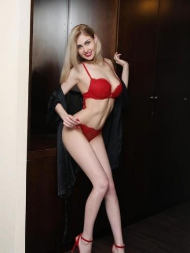 Sex ad by escort Liya (23) in Istanbul - Photo: 5