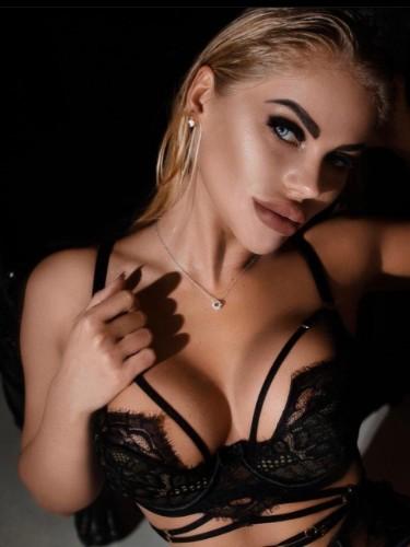 Sex ad by kinky escort Bomb (20) in Ankara - Photo: 5