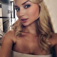 Luckypussy - Sex ads of the best escort agencies in Bursa - Blazena