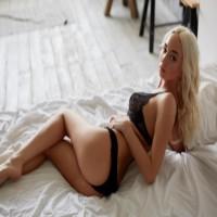 Sweety girls - Sex ads of the best escort agencies in Bursa - Ksenia