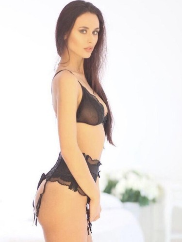 Sex ad by kinky escort Dolly (22) in Istanbul - Photo: 5