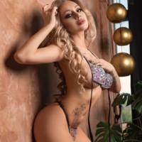 Pride Agency - Sex ads of the best escort agencies in Corlu - Serena Prd Alevel