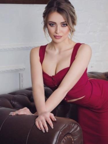 Sex ad by escort Vera (23) in Izmir - Photo: 1
