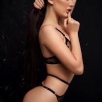 Elit Models - Sex ads of the best escort agencies in Corlu - Vera Elit