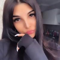Elite Models - Sex clubs in Turkey - Dasha