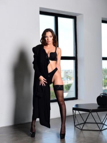 Sex ad by kinky escort Vika Vip (22) in Istanbul - Photo: 3