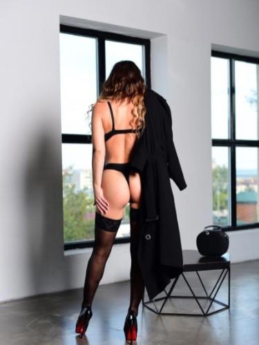 Sex ad by kinky escort Vika Vip (22) in Istanbul - Photo: 5
