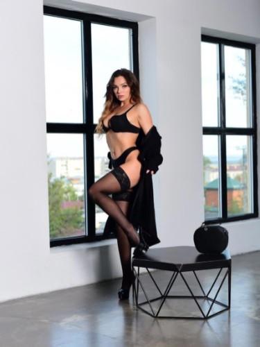 Sex ad by kinky escort Vika Vip (22) in Istanbul - Photo: 1
